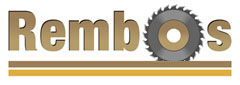 Rembos Remanufactured Lumber -